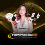 Newmacau88 Slot Online Terpercaya